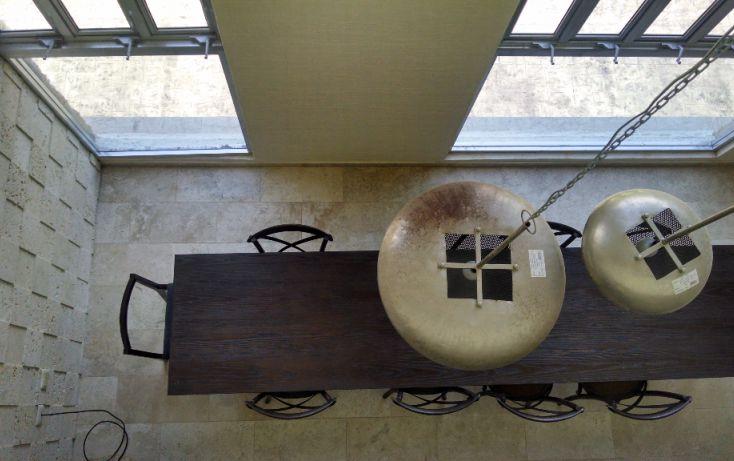 Foto de casa en venta en, montebello, mérida, yucatán, 1756772 no 15