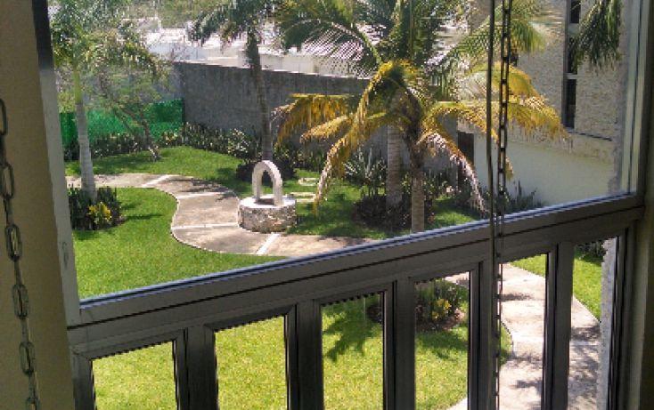 Foto de casa en venta en, montebello, mérida, yucatán, 1756772 no 16