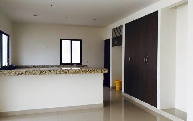 Foto de casa en venta en  , montebello, mérida, yucatán, 1756924 No. 02