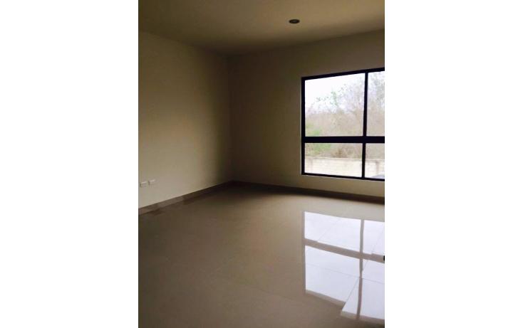 Foto de casa en venta en  , montebello, mérida, yucatán, 1756924 No. 05