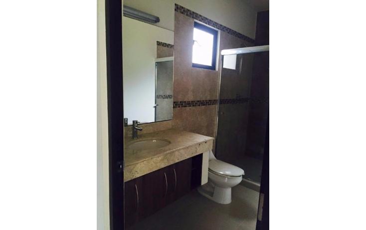 Foto de casa en venta en  , montebello, mérida, yucatán, 1756924 No. 10