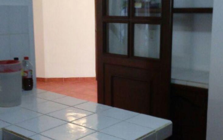 Foto de casa en renta en, montebello, mérida, yucatán, 1757316 no 02
