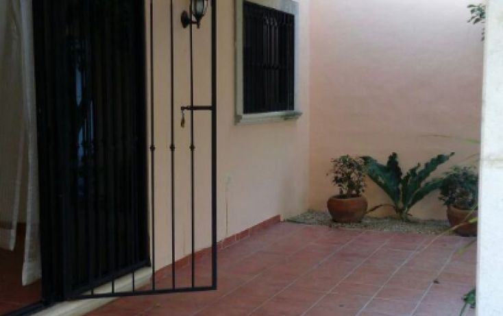 Foto de casa en renta en, montebello, mérida, yucatán, 1757316 no 03