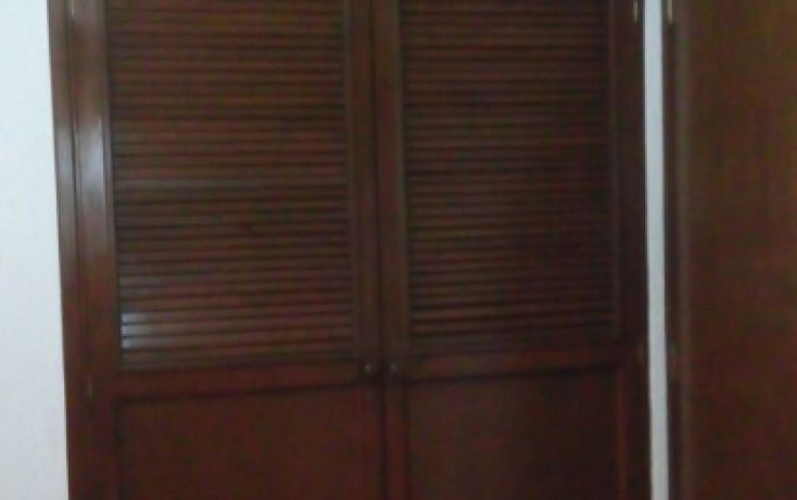 Foto de casa en renta en, montebello, mérida, yucatán, 1757316 no 05