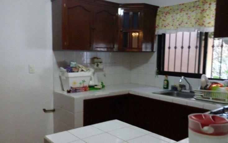 Foto de casa en renta en, montebello, mérida, yucatán, 1757316 no 06