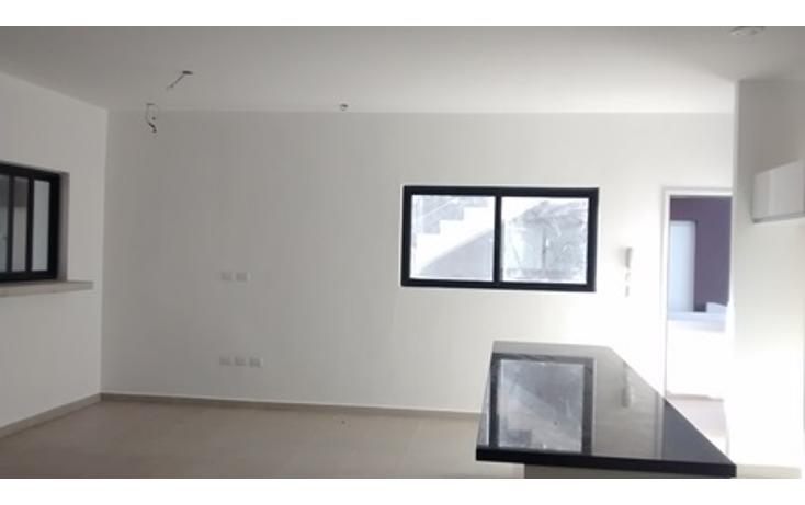 Foto de departamento en venta en  , montebello, mérida, yucatán, 1760922 No. 03