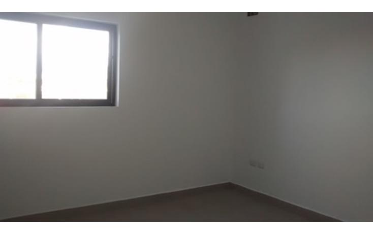 Foto de departamento en venta en  , montebello, mérida, yucatán, 1760922 No. 05