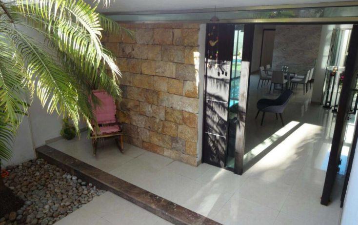 Foto de casa en venta en, montebello, mérida, yucatán, 1761038 no 02