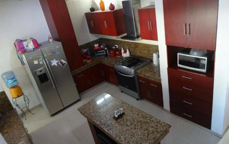 Foto de casa en venta en, montebello, mérida, yucatán, 1761038 no 05
