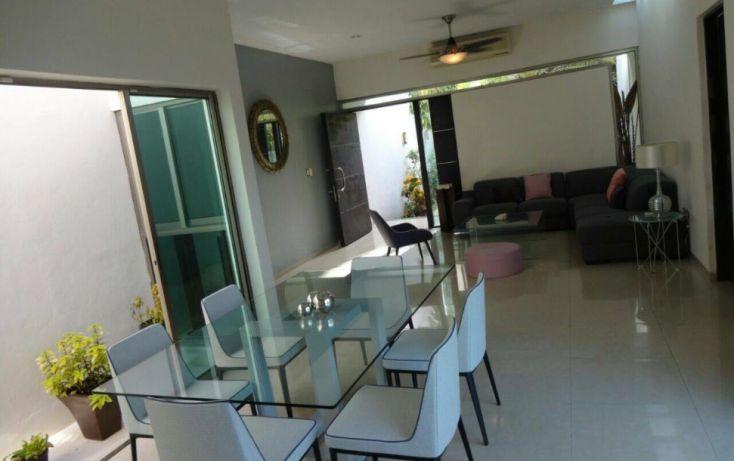 Foto de casa en venta en, montebello, mérida, yucatán, 1761038 no 06