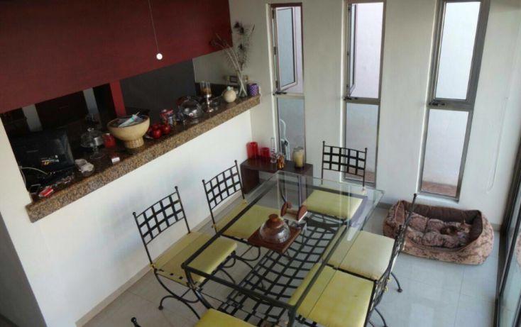Foto de casa en venta en, montebello, mérida, yucatán, 1761038 no 07