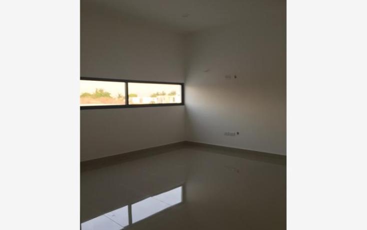 Foto de casa en venta en  , montebello, mérida, yucatán, 1766598 No. 05