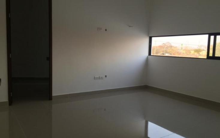 Foto de casa en venta en  , montebello, mérida, yucatán, 1766598 No. 06