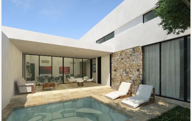 Foto de casa en venta en  , montebello, mérida, yucatán, 1766598 No. 08