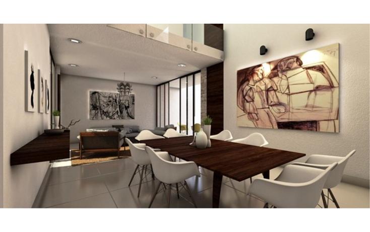 Foto de casa en venta en  , montebello, mérida, yucatán, 1768790 No. 04