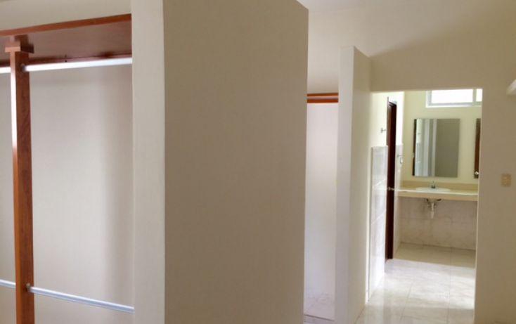 Foto de casa en renta en, montebello, mérida, yucatán, 1769544 no 05