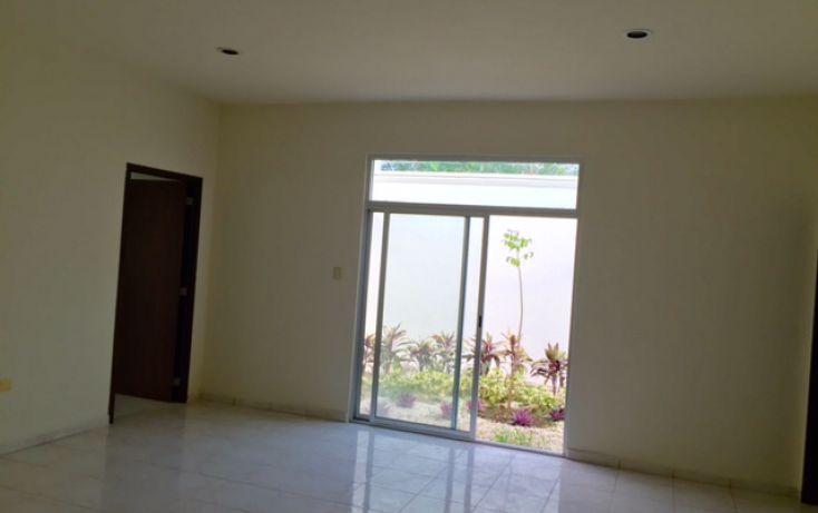 Foto de casa en renta en, montebello, mérida, yucatán, 1769544 no 06