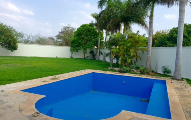 Foto de casa en renta en, montebello, mérida, yucatán, 1769544 no 07