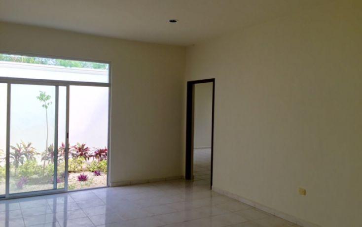 Foto de casa en renta en, montebello, mérida, yucatán, 1769544 no 10