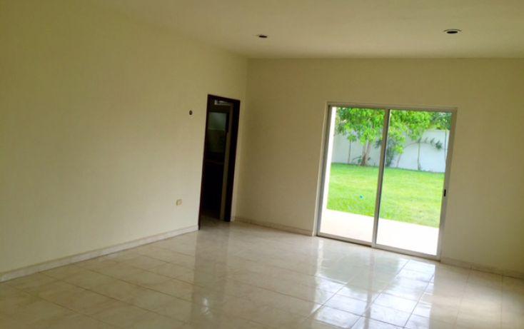 Foto de casa en renta en, montebello, mérida, yucatán, 1769544 no 12