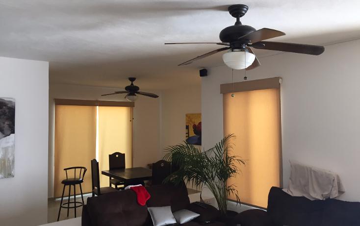 Foto de casa en venta en  , montebello, mérida, yucatán, 1771660 No. 05
