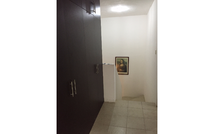 Foto de casa en venta en  , montebello, mérida, yucatán, 1771660 No. 08
