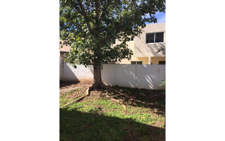 Foto de casa en venta en  , montebello, mérida, yucatán, 1771660 No. 09