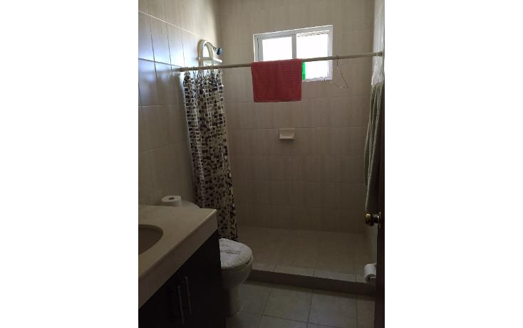 Foto de casa en venta en  , montebello, mérida, yucatán, 1771660 No. 12