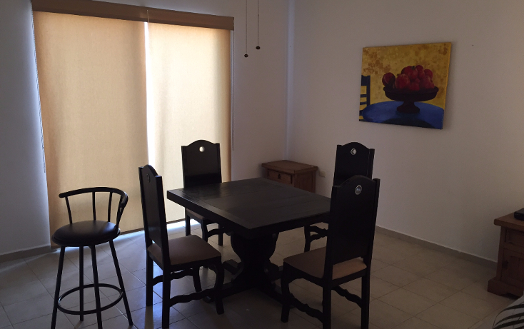 Foto de casa en venta en  , montebello, mérida, yucatán, 1771660 No. 13