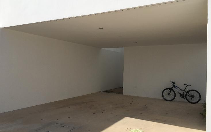Foto de casa en venta en  , montebello, mérida, yucatán, 1772244 No. 02