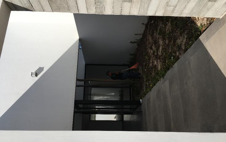 Foto de casa en venta en  , montebello, mérida, yucatán, 1772244 No. 03