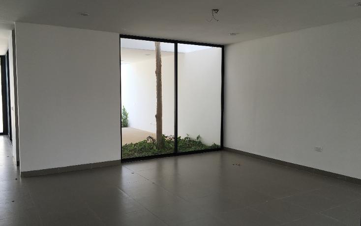 Foto de casa en venta en  , montebello, mérida, yucatán, 1772244 No. 04