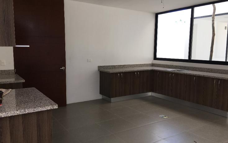 Foto de casa en venta en  , montebello, mérida, yucatán, 1772244 No. 05