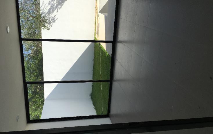 Foto de casa en venta en  , montebello, mérida, yucatán, 1772244 No. 08