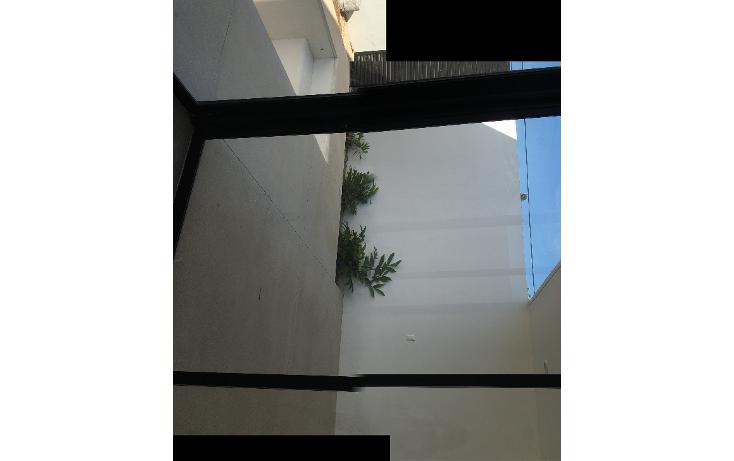 Foto de casa en venta en  , montebello, mérida, yucatán, 1772244 No. 12
