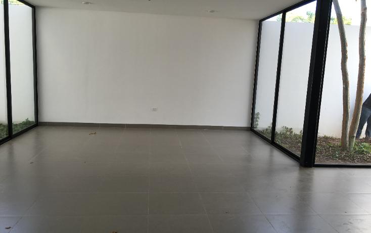 Foto de casa en venta en  , montebello, mérida, yucatán, 1772244 No. 13