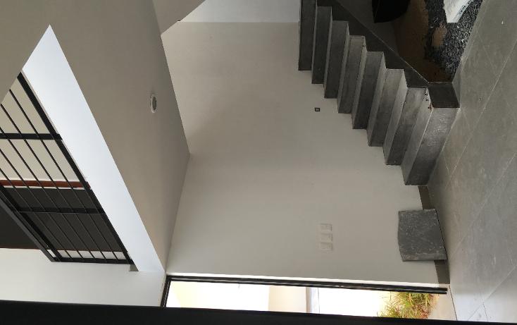 Foto de casa en venta en  , montebello, mérida, yucatán, 1772244 No. 14