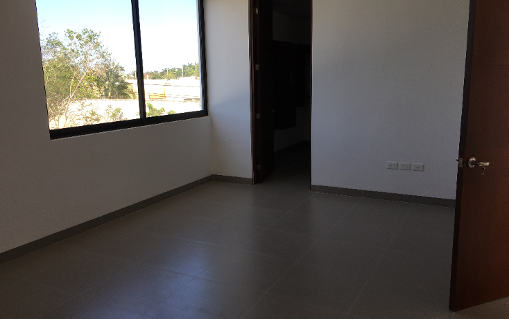Foto de casa en venta en  , montebello, mérida, yucatán, 1772244 No. 17