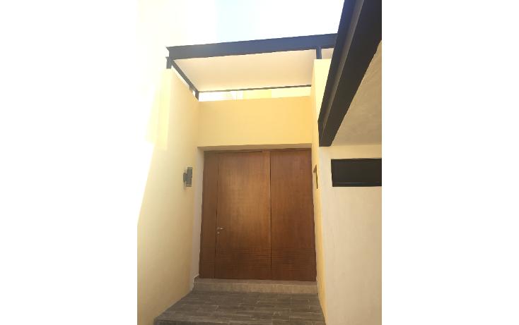 Foto de casa en venta en  , montebello, mérida, yucatán, 1772632 No. 02