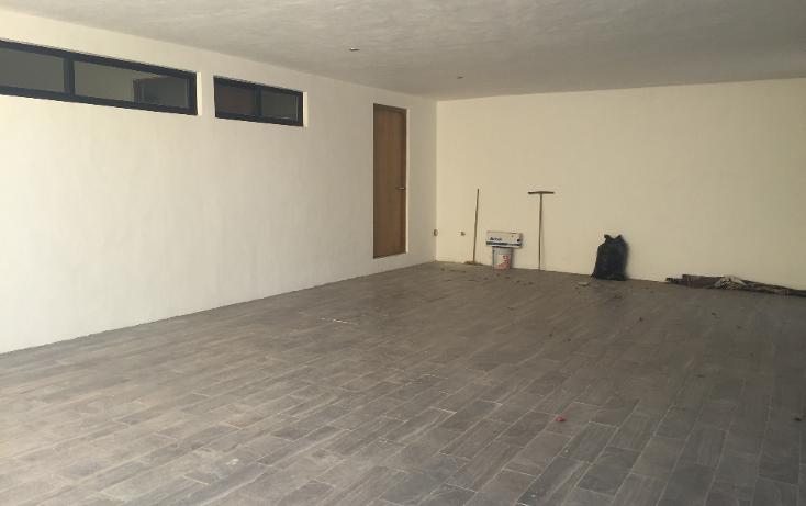 Foto de casa en venta en  , montebello, mérida, yucatán, 1772632 No. 03