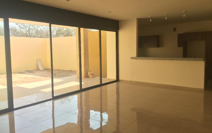 Foto de casa en venta en  , montebello, mérida, yucatán, 1772632 No. 05