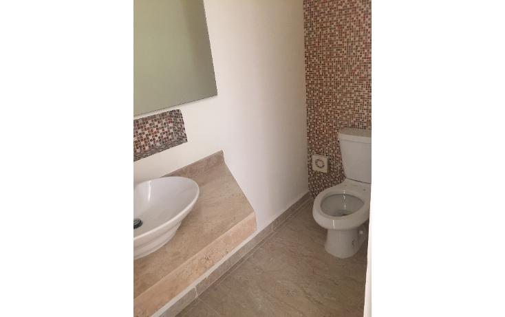 Foto de casa en venta en  , montebello, mérida, yucatán, 1772632 No. 07