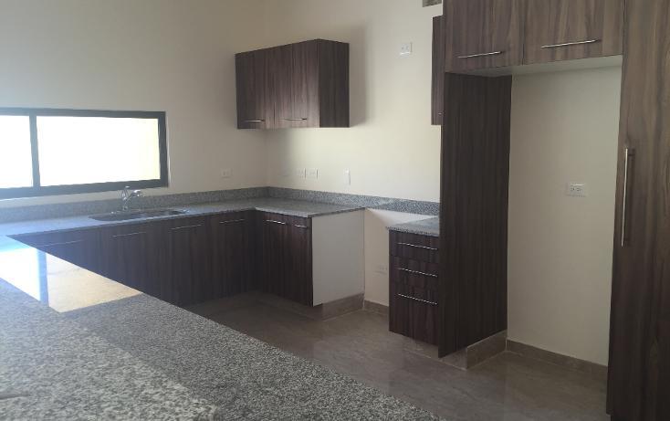 Foto de casa en venta en  , montebello, mérida, yucatán, 1772632 No. 11