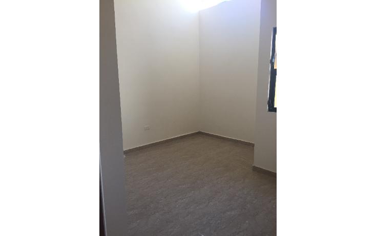 Foto de casa en venta en  , montebello, mérida, yucatán, 1772632 No. 20