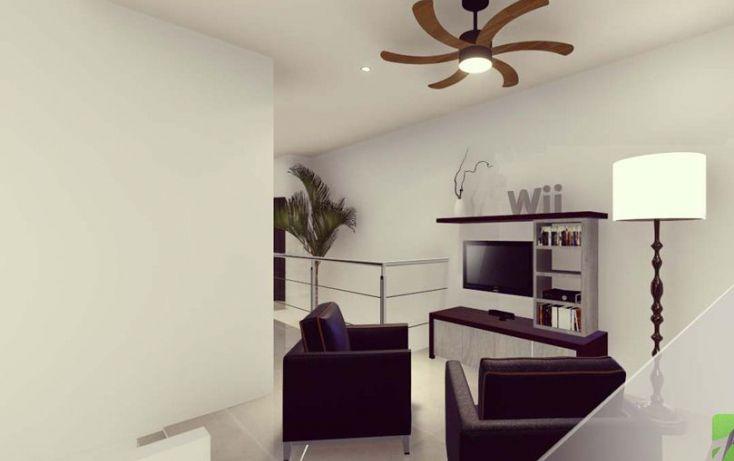 Foto de casa en venta en, montebello, mérida, yucatán, 1773260 no 05