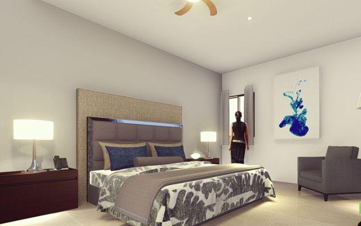 Foto de casa en venta en, montebello, mérida, yucatán, 1773260 no 06