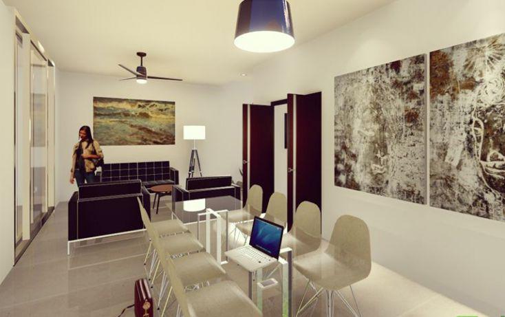 Foto de casa en venta en, montebello, mérida, yucatán, 1773260 no 07