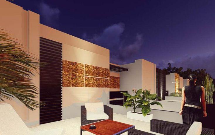 Foto de casa en venta en, montebello, mérida, yucatán, 1773260 no 08