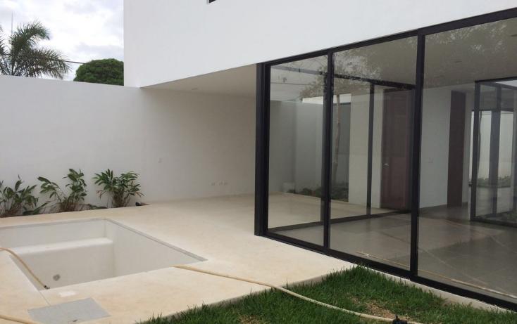 Foto de casa en venta en  , montebello, mérida, yucatán, 1775052 No. 08
