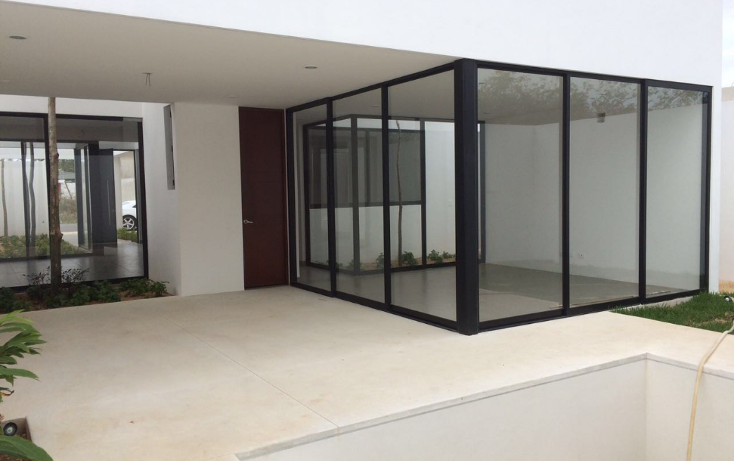 Foto de casa en venta en  , montebello, mérida, yucatán, 1775052 No. 09